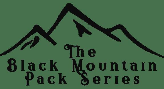 BlackMountainPackSeries
