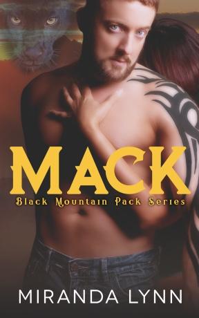 Mack_ecover