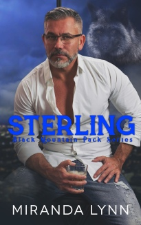 Sterling_ecover