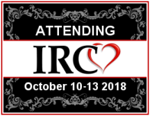 IRC2018BUTTON